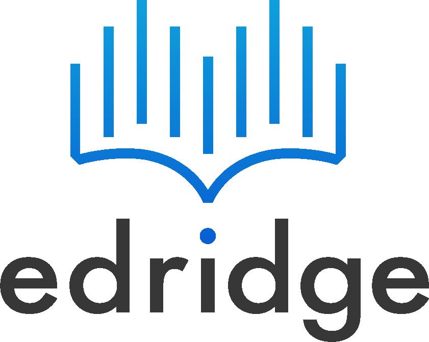 株式会社エドリッジ