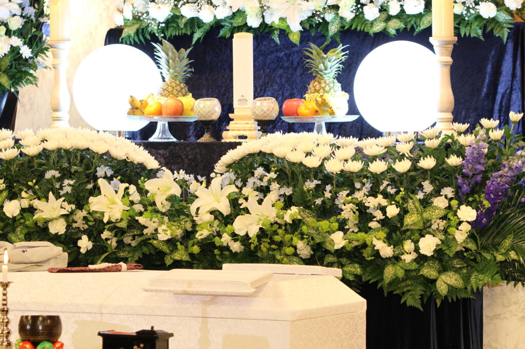 コロナ禍での葬儀を「直葬」で行うメリット!直葬は感染リスクを最低限にする葬儀方式