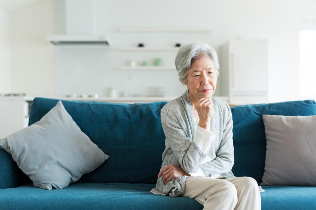 葬儀後の健康保険の手続きの流れと注意すべきポイント
