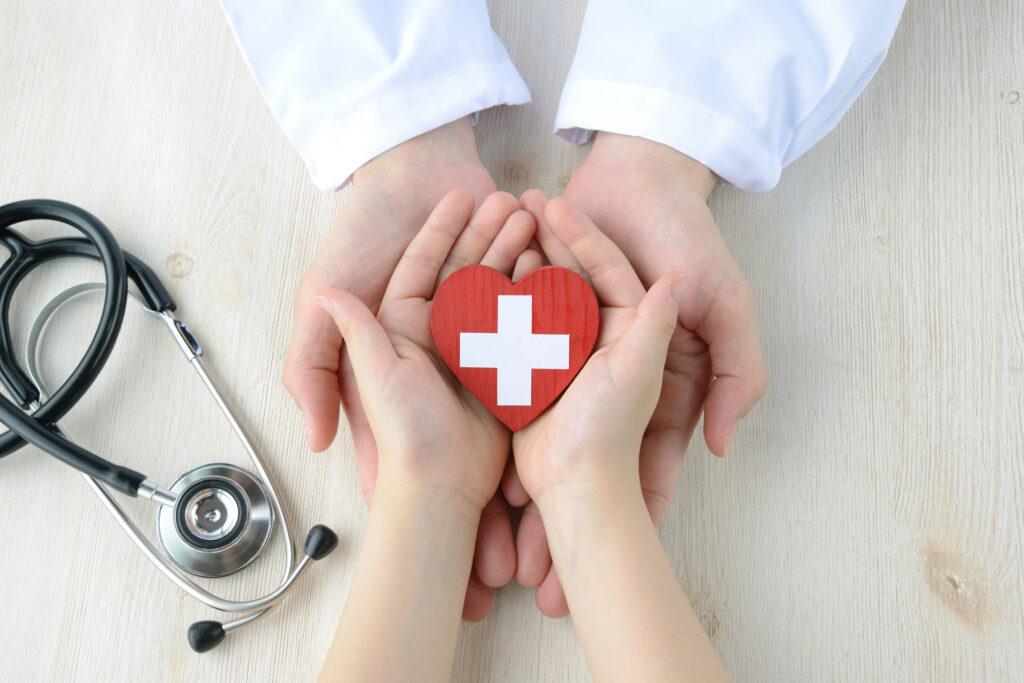 自分の死後に社会の役に立ちたい!献体や臓器提供の手続き方法