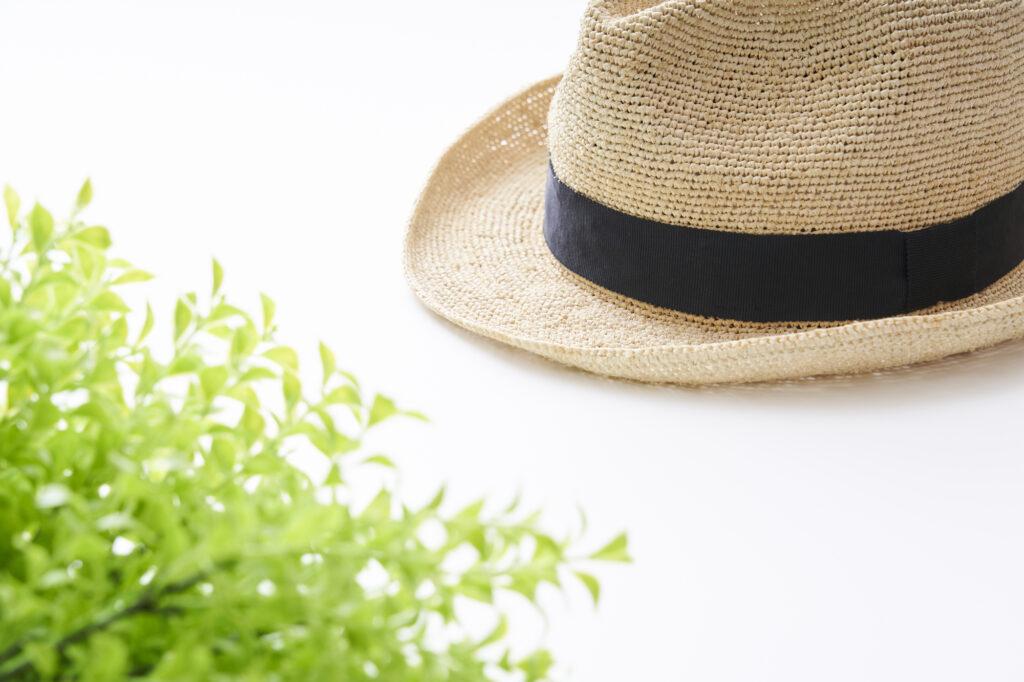 【葬儀マナー】さかなクンの帽子はOK?どこまで個性をだしてもいいのか?