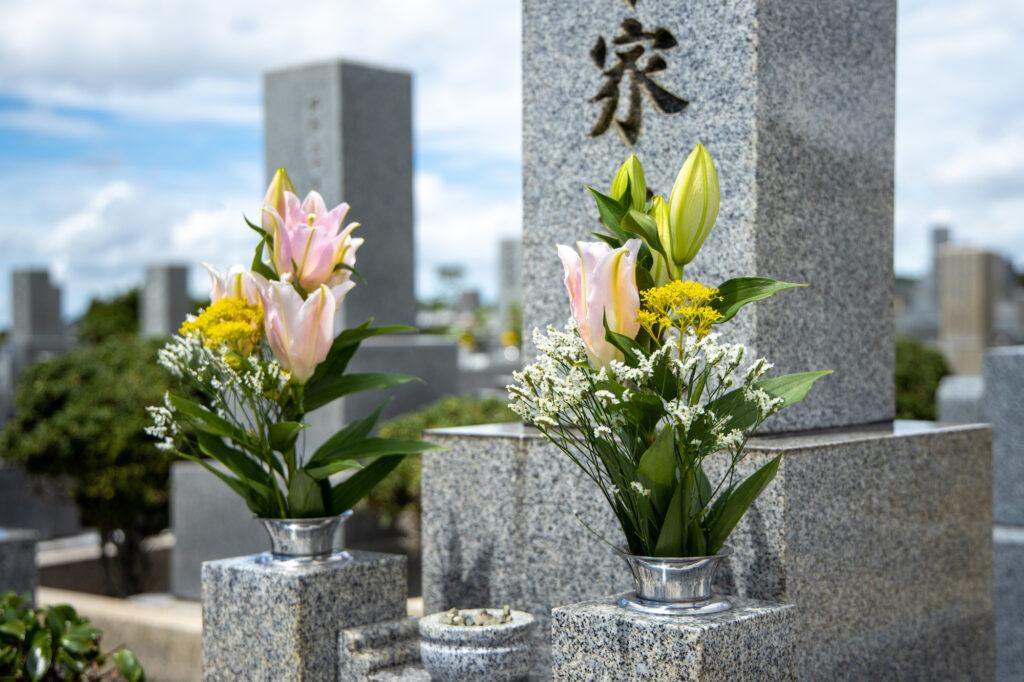 改墓の基本的な手順とは?平均費用や移動方法まで徹底解説!