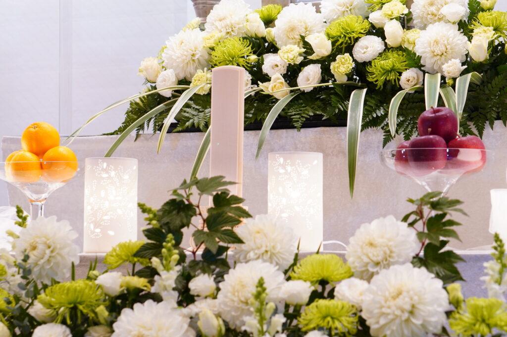 コロナ禍の家族葬の事前準備とは?葬儀手配から諸手続きまで徹底解説