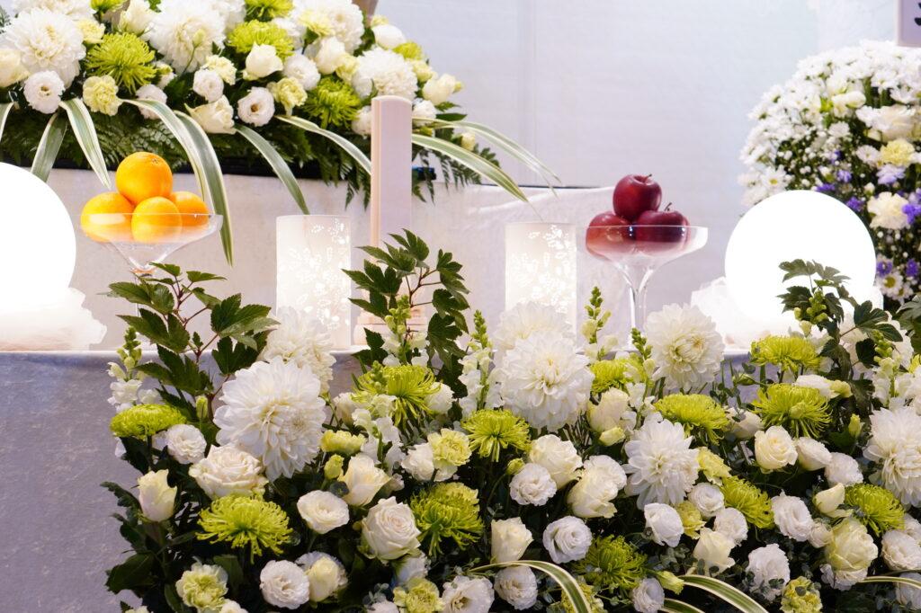 宗教団体エホバの葬儀の流れとは?一般の葬儀との違いまで解説