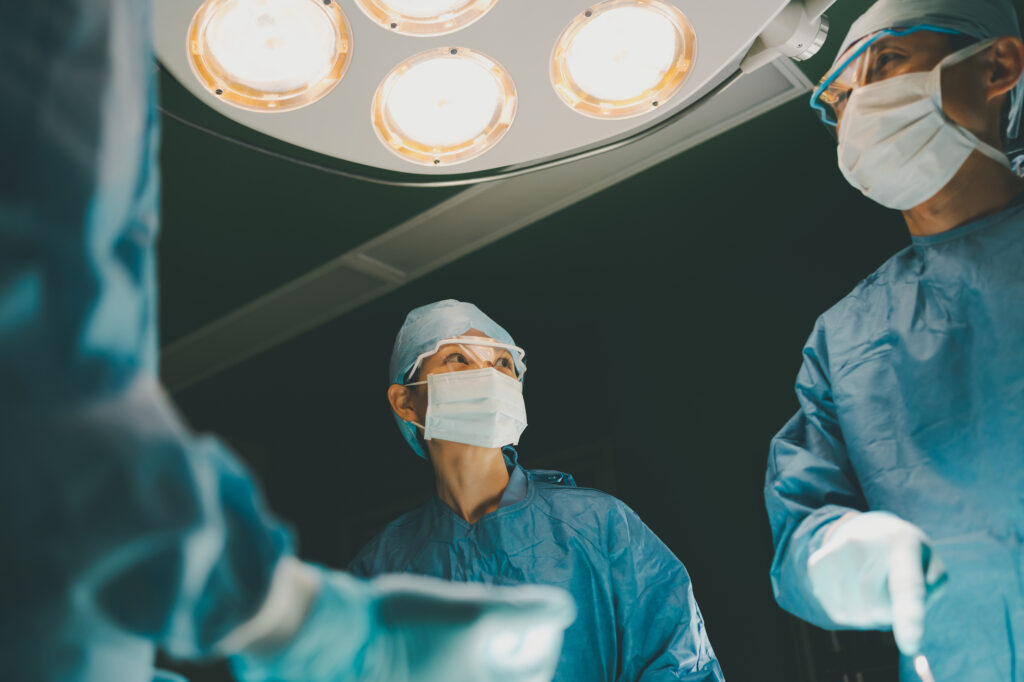 献体登録(病理解剖)の手続きの流れとは?よくある質問までご紹介!