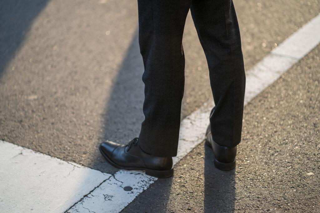 葬儀用の靴の正しい選び方とは?男性・女性別に徹底解説!