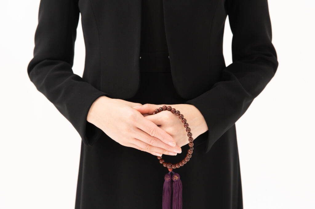 友引の葬儀は縁起が悪い?友引の意味と、お通夜・葬儀の日程の決め方
