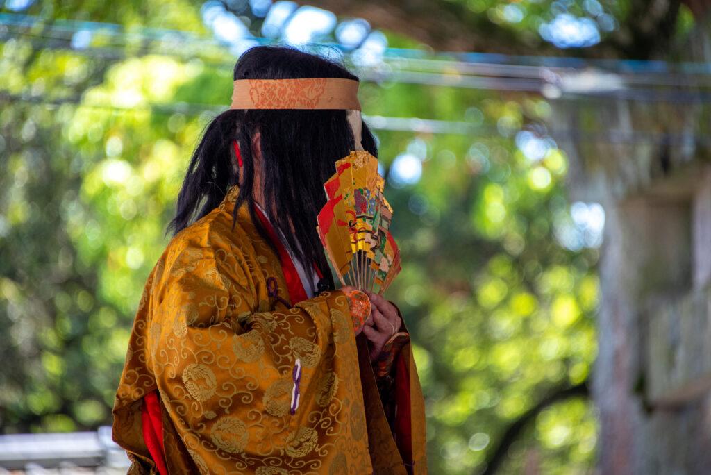 コロナ禍で神道の霊祭は行えている?葬儀式の本質は変わらず