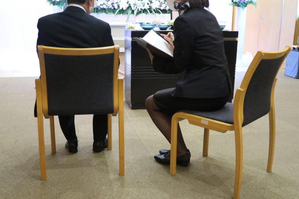 喪主が気をつけたい!緊急事態宣言下の葬儀の3つの注意点とは?